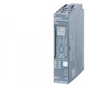 SIMATIC ET 200SP, Moduł Wejść Binarnych - 6ES7131-6BF00-0BA0