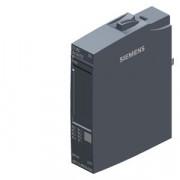 SIMATIC ET 200SP, Moduł Wejść Binarnych - 6ES7131-6BF60-0AA0