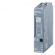 SIMATIC ET 200SP, Moduł Wyjść Binarnych - 6ES7132-6BD20-0BA0