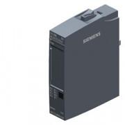 SIMATIC ET 200SP, Moduł Wyjść Binarnych - 6ES7132-6BF60-0AA0