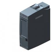 SIMATIC ET 200SP, Moduł Przekaźnikowy - 6ES7132-6HD00-0BB0