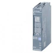 SIMATIC ET 200SP, Moduł Wejść Analogowych - 6ES7134-6GD00-0BA1
