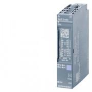 SIMATIC ET 200SP, Moduł Wejść Analogowych - 6ES7134-6HD00-0BA1