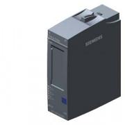 SIMATIC ET 200SP, Moduł WEJŚC Analogowych - 6ES7134-6PA00-0BD0
