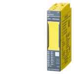 SIMATIC ET200SP, Moduł Wejść Binarnych - 6ES7136-6BA00-0CA0