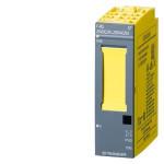 SIMATIC ET 200SP, Moduł Wyjść Binarnych - 6ES7136-6DC00-0CA0