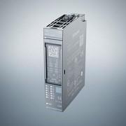 SIMATIC ET 200SP, Moduł Komunikacyjny - 6ES7137-6BD00-0BA0