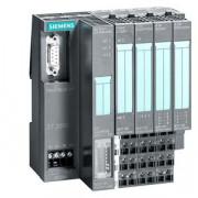 SIMATIC DP, Moduł Interfejsu IM151-1 - 6ES7151-1AA05-0AB0