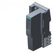 SIMATIC ET 200SP,  IM155-6PN HF - 6ES7155-6AU00-0CN0