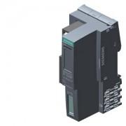 SIMATIC ET 200SP, IM155-6DP HF - 6ES7155-6BA00-0CN0