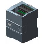 SIMATIC S7-1200, Moduł SM 1231 RTD, 8 AI RTD - 6ES7231-5PF30-0XB0