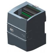 SIMATIC S7-1200, Moduł Wejść Analogowych SM 1231 RTD - 6ES7231-5PF32-0XB0