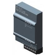 SIMATIC S7-1200, Płytka Sygnałowa SB 1231 TC, 1 AI TERMOPAROWE (TYPU J LUB K) - 6ES7231-5QA30-0XB0