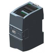 SIMATIC S7-1200, Moduł Wejść Analogowych SM 1231 TC - 6ES7231-5QF32-0XB0