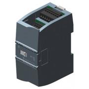 SIMATIC S7-1200,  Moduł Wyjść Analogowych SM 1232 - 6ES7232-4HD32-0XB0