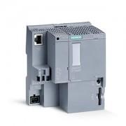 SIMATIC ET 200SP, CPU 1510SP-1 PN - 6ES7510-1DJ01-0AB0