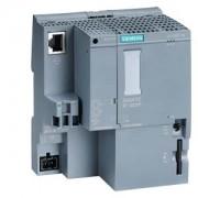 SIMATIC ET 200SP, CPU 1512SP-1 PN - 6ES7512-1DK01-0AB0