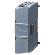 SIMATIC NET, Procesor Komunikacyjny CM 1243-5 - 6GK7243-5DX30-0XE0