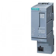 SIMATIC ET 200SP, IM155-6PN BASIC - 6ES7155-6AR00-0AN0