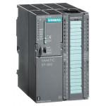 SIMATIC S7-300, Jednostka Centralna Kompaktowa CPU 313C-2 PTP - 6ES7313-6BG04-0AB0
