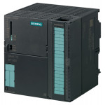 SIMATIC S7-300, CPU 315T-3 PN/DP - 6ES7315-7TJ10-0AB0