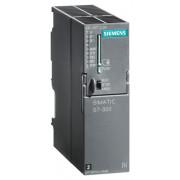 SIMATIC S7-300, Jednostka Centralna CPU 317-2 DP - 6ES7317-2AK14-0AB0