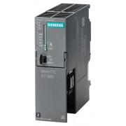 SIMATIC S7-300, Jednostka Centralna CPU 317-2 PN/DP - 6ES7317-2EK14-0AB0