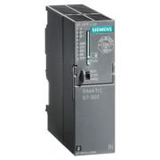 SIMATIC S7-300, Jednostka Centralna FAIL-SAFE CPU 317F-2 DP - 6ES7317-6FF04-0AB0