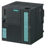SIMATIC S7-300, CPU 317T-3 PN/DP - 6ES7317-7TK10-0AB0