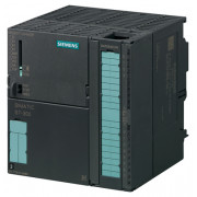 SIMATIC S7-300, CPU 317T-3 PN/DP - 6ES7317-7TK10-0AB0