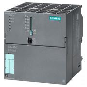 SIMATIC S7-300, Jednostka Centralna CPU 319-3 PN/DP - 6ES7318-3EL01-0AB0