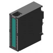 SIMATIC S7-300, Moduł Wejść Binarnych SM 321 - 6ES7321-7EH00-0AB0