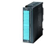 SIMATIC S7-300, Moduł Wejść Analogowych SM 331 - 6ES7331-7KB02-0AB0