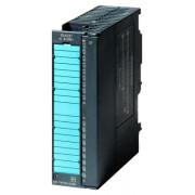 SIMATIC S7-300, Moduł Wejść Analogowych SM 331 - 6ES7331-7NF00-0AB0
