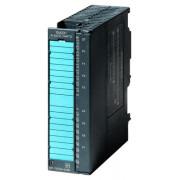 SIMATIC S7, Moduł Wejść Analogowych SM 331 - 6ES7331-7SF00-0AB0