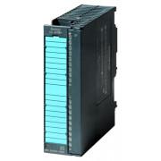 SIMATIC S7-300, Moduł Wyjść Analogowych SM 332 - 6ES7332-5HB01-0AB0