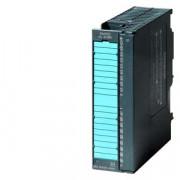 SIMATIC S7-300, Moduł Wyjść Analogowych SM 332 - 6ES7332-5HF00-0AB0