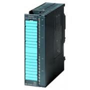 SIMATIC S7-300, Moduł Wyjść Analogowych SM 332 - 6ES7332-5RD00-0AB0