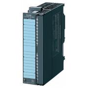 SIMATIC S7-300, Moduł Wejść/Wyjść Analogowych SM 334 - 6ES7334-0CE01-0AA0