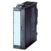 SIMATIC S7-300, Moduł Wejść/Wyjść Analogowych SM 334 - 6ES7334-0KE00-0AB0
