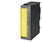 SIMATIC S7, Moduł Wejść Analogowych SM 336 Do Systemów FAIL-SAFE - 6ES7336-4GE00-0AB0