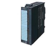 SIMATIC S7-300, Moduł Sygnałowy dla 3 Enkoderów Absolutnych (SSI) DO ODCZYTU POZYCJI - 6ES7338-4BC01-0AB0