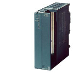 SIMATIC S7-300, Procesor Komunikacyjny CP 340 Z Interfejsem 20MA (TTY) - 6ES7340-1BH02-0AE0