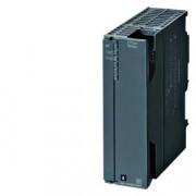 SIMATIC S7-300, Procesor Komunikacyjny CP 341 Z Interfejsem 20MA (TTY) - 6ES7341-1BH02-0AE0