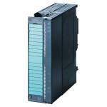 SIMATIC S7-300, Moduł Funkcyjny Licznikowy FM 350-1 - 6ES7350-1AH03-0AE0