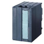 SIMATIC S7-300, Moduł Funkcyjny FM 352 CAM - 6ES7352-1AH02-0AE0