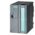 SIMATIC S7-300, Moduł Szybkich Operacji Binarnych (BOOLE'A) FM352-5 DO Szybkich Operacji LOGICZNYCH - 6ES7352-5AH01-0AE0