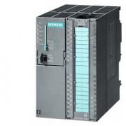 SIMATIC S7-300, Moduł Szybkich Operacji Binarnych (BOOLE'A) FM352-5 DO Szybkich Operacji LOGICZNYCH - 6ES7352-5AH11-0AE0