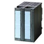 SIMATIC S7-300, Moduł Funkcyjny Regulacyjny FM 355 S - 6ES7355-1VH10-0AE0