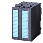 SIMATIC S7-300, Moduł Funkcyjny Regulacyjny FM 355-2 C - 6ES7355-2CH00-0AE0